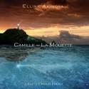 Camille - La Mouette, Ellina Akimova